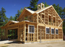 Interim Construction Loans